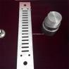Molybdenum Electrodes ø60(M46)*94 Manufactures