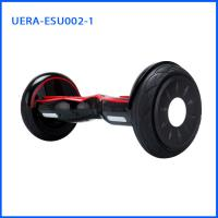 China UL Listed Electric Self Balance Scooter Hoverboard Skateboard Two Wheel on sale