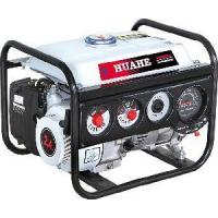 Quality Gasoline Generator (HH1500-A09) for sale