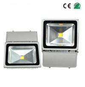 CE Rohs outdoor led flood light high lumen IP65 waterproof 100w led flood light Manufactures