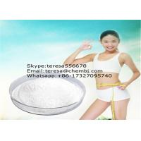CAS 55-06-1 Liothyronine Sodium T3 Weight Loss Steroids for Anti Aging Manufactures
