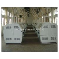 Buy cheap flour mill production line,flour mill plant,flour mill milling machine from wholesalers