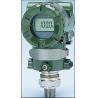 Melt Pressure Transducer HPT124 Series Manufactures