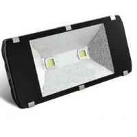 Outdoor Epistar / Bridgelux COB LED Tunnel Lighting Manufactures