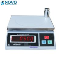 High Accuracy Digital Pricing Scale Customized Logo AWD-F09 Model Number Manufactures