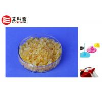 Softening Point 150 Degree Petroleum Hydrocarbon C9 Resin for Alkyd Paint Manufactures