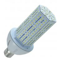 18W E26 led corn light SMD 3528 led chip with CE&ROHS approved Manufactures