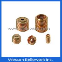 Buy cheap Hydro Formed Bellow for Vacuum Systerm from wholesalers
