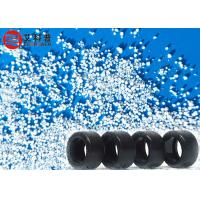 High Dispersion Precipitated Silica For Rubber Compounds On Tire Increase Wear Resistance Manufactures