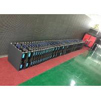 Buy cheap HIGH BRIGHTNESS LED MODULE BAORD WITH 2.5mm PIXEL PITCH FOR INFORMATION SYSTEMS from wholesalers