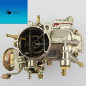 Carburetor For GASOLINA C/VAL EWEBER 190 Manufactures