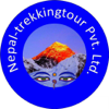 China Nepal-trekking tour pvd. Ltd logo