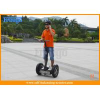 20km/h Safety Self Balancing Scooter 2 Wheel For Kids / Adults / Children Manufactures