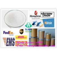 846-48-0 Active Pharmaceutical Ingredients Boldenone / Dehydrotestosterone Manufactures