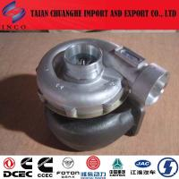Cummins Turbocharger of H2C 3518613 for VOLVO Car IVECO Car ,CUMMINS ENGINE PARTS Manufactures