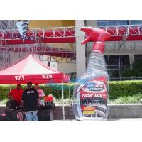 Quality Customized Shaped Inflatable Cans / Bottles with for Commercial Event CE for sale