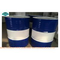 Removable Liquid Rubber Coating Anti Corrosive Primer P19 & P27 for Steel Pipes Manufactures