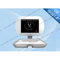 Quality High intensity focused ultrasound  HIFU Machine face lift for Salon Beauty Equipment for sale