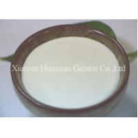 Food And Feed Grade Hydrolyzed Protein Bovine Collagen Powder For Fertilizer Manufactures