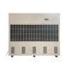 960Kg / D Refrigerant Industrial Grade Dehumidifier Low Noise Micro Computer Control Manufactures
