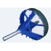 China HDD Directional Drilling Tools Ripper Reamer / Barrel Reamers Hole Opener on sale