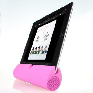 Portable Creative Outdoor Bluetooth Speaker Sound Bar , Wireless Soundbar Manufactures