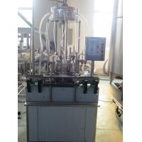 small fruit juice filling machine Manufactures