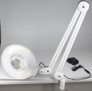 LT-86A Magnifying Lamp Circular Lens Series Manufactures