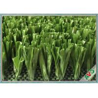NO Containing Heavy Metal Tennis Synthetic Grass / Artificial Turf 5m Roll Width Manufactures