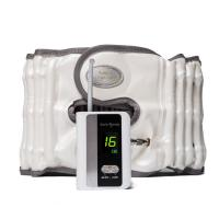 Spinal Traction Decompression Back Belt Pain Relief Size S / M / L Manufactures