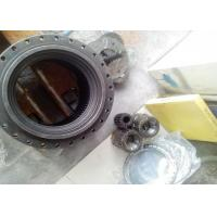 Hitachi ZAX60 Excavator Swing Device Assembly Final Reduction Gear SM60-3M Manufactures
