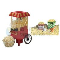 Automatic Movie Theater Equipment , movie theater popcorn machine in 5d 6D cinema entrance Manufactures