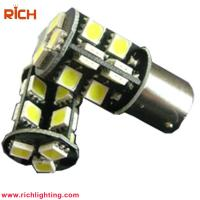 Quality 12V canbus led light led automotive bulb for sale