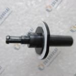 Hitachi PV02 Nozzle GXH 1/3/5 6301329857 Manufactures