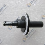 Hitachi VF05 Nozzle GXH 1/3/5 6301309255 Manufactures