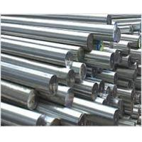 custom 410 JIS 6mm duplex austenitic stainless 8mm steel 4340 round bar rod Manufactures