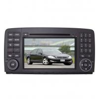 Built-in Bluetooth Car Navigation Systems Manufactures