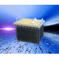 Three phase Encapsulation Dry Type Transformer Manufactures