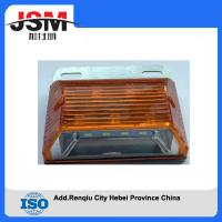 China LED Automotive Side Turn Marker Lights for Trucks and Trailers on sale