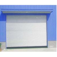 Garage Door  Prepainted Galvanized Steel Coil and steel strip 0-1T Bending test Structural Steel Grade Manufactures