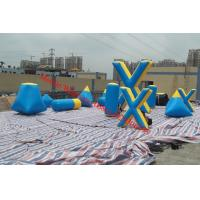 inflatable paintball inflatable paintball obstacle paintball inflatable tank Manufactures