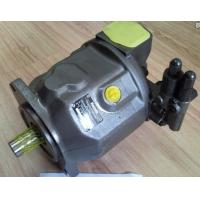 Taiwan Factory ITTY High Quality Rexroth A10VO74 Piston Pump Hydraulic Pump on sale Manufactures