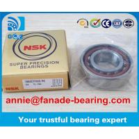 China HCB7026-C-2RSD-T-P4S High Speed Spindle Bearing 130x200x33 mm Angular Contact Ball Bearings on sale