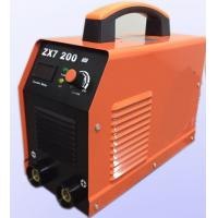 IGBT Inverter ARC Welding Machine Single Board With ABS Iron Lid , 50/60HZ Frequency Manufactures