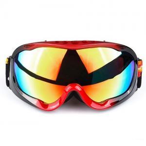 Fashion Design Ski Goggles Manufactures