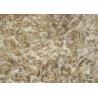 Buy cheap 0.5 mm Mappa Burl Wood Veneer , Nardwood Thin Wood Veneer Sheets from wholesalers