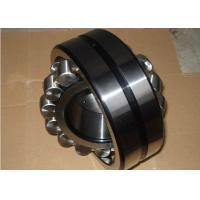 ceramic double-row self-aligning ball bearings with cylindrical bore 1217k Manufactures