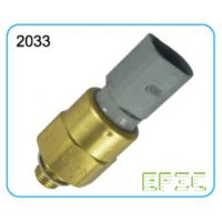 1 Year Warranty High / Low Pressure Transducer Turn Power Switch 1J0 919 081 Manufactures