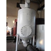 Optional Color Automatic C2H2 Acetylene Plant and Low pressure drier 20M3/hr Manufactures