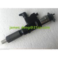 Original DENSO common rail Injector Diesel Engine 095000-6510,095000-6491,095000-6481,095000-6395 Manufactures